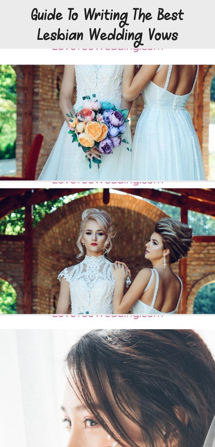 Pin on Wedding Vows