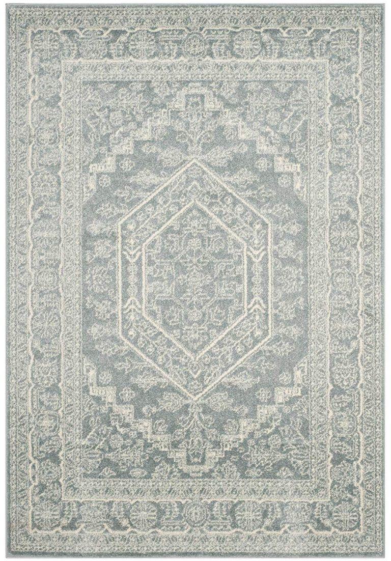 Farmhouse rugs area rugs