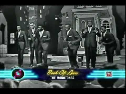 Oldies But Goodies Collection - YouTube | Music Videos in
