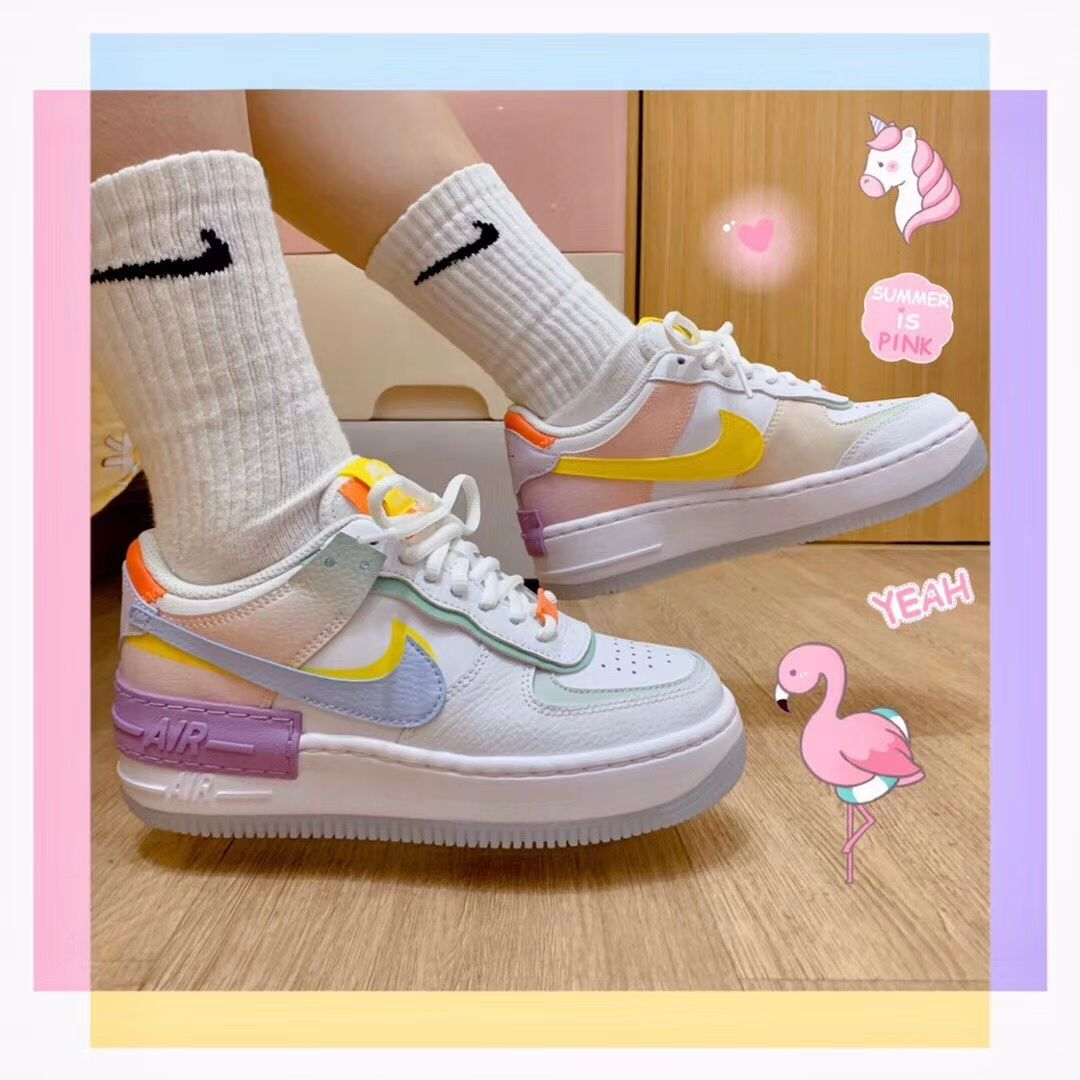 Google In 2020 White Nike Shoes Nike Shoes Air Force Nike Air 1017 alyx 9sm x nike air force 1 high styles to release on october 24th. pinterest
