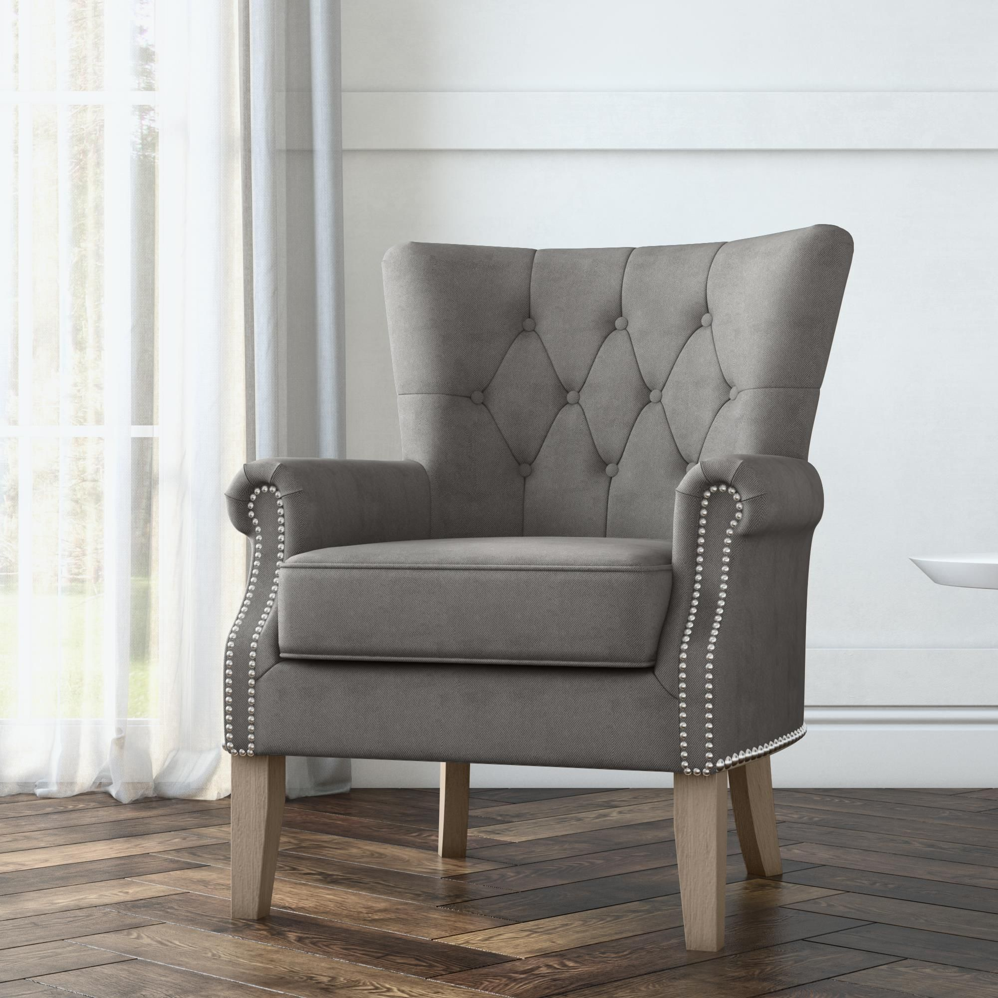 Better homes gardens accent chair living room home