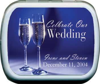 Get glasses engraved with unique artwork and your desired text for a special occasions like wedding, anniversary, birthday parties etc. Now-a-days, wedding glasses are generally engraved to give a personal touch to the celebration!