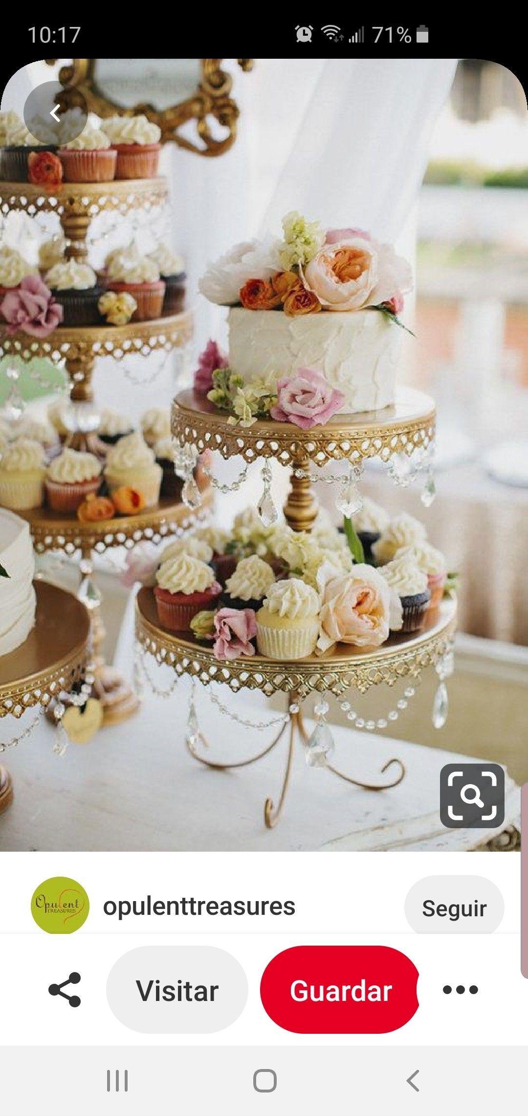 Hochzeitstorten scheiterten # Hochzeitstorten