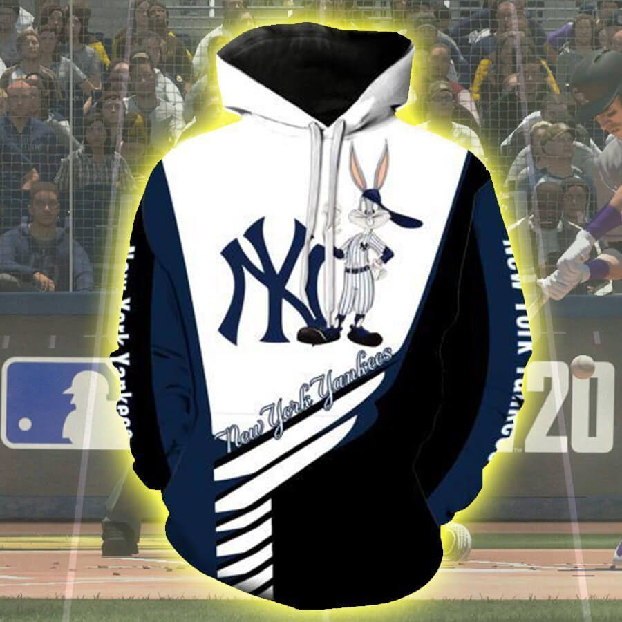 Mlb Hoodie New York Yankees Hoodie Ny Yankees Yankees Tickets Tmt382 Hoodies Ny Yankees Hoodie Print [ 900 x 900 Pixel ]