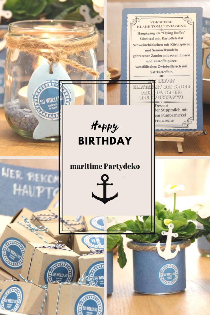 Photo of Runder Geburtstag – Tipps für Deine Dekoration und Geschenkideen