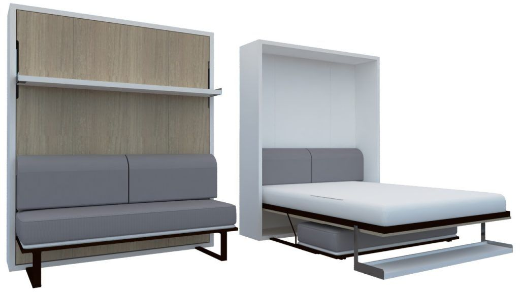 2 Seater Sofa Wall Bed Sepsion Wall Beds Murphy Beds Foldout Beds Sofa Beds 2 Seater Sofa Seater Sofa Wall Bed