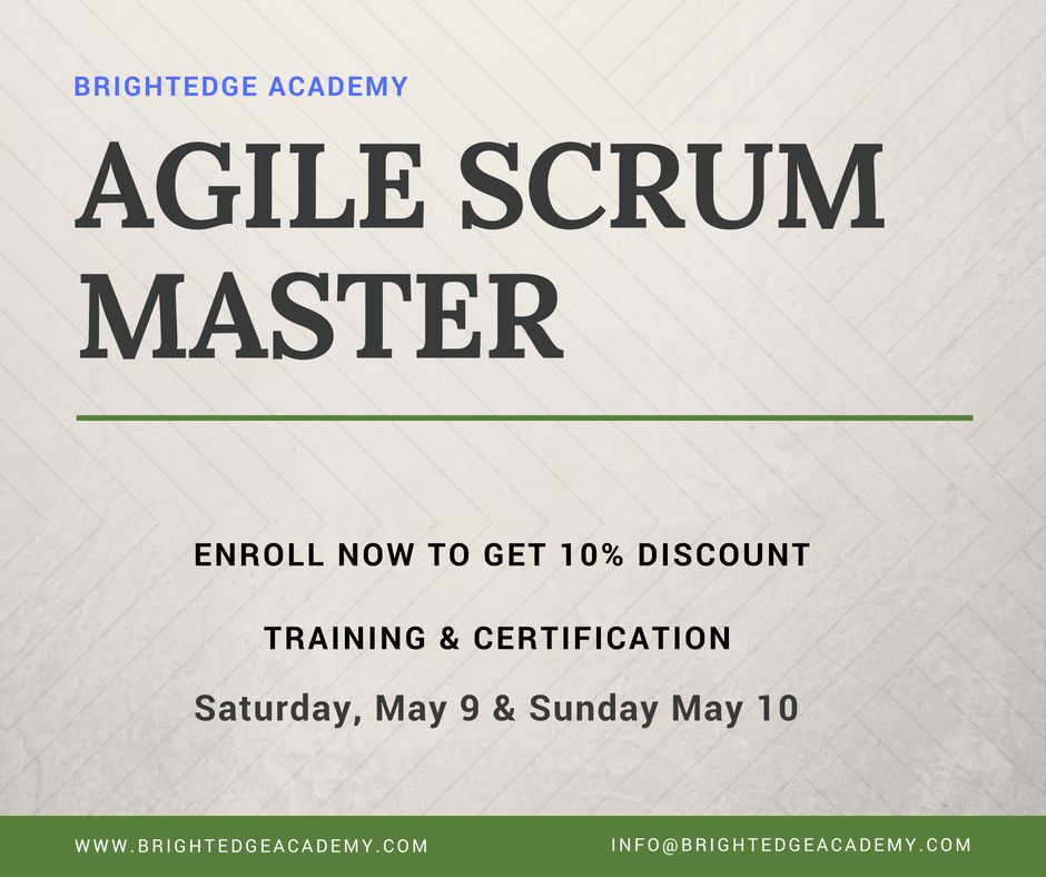 Limited Offer This Month Our Training Certification Classes Are