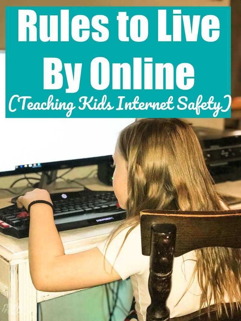 Did You Know That Today Is Safer Internet Day There Is So Much Information Available For Us Parents To Guide Internet Safety For Kids Parenting Teaching Kids