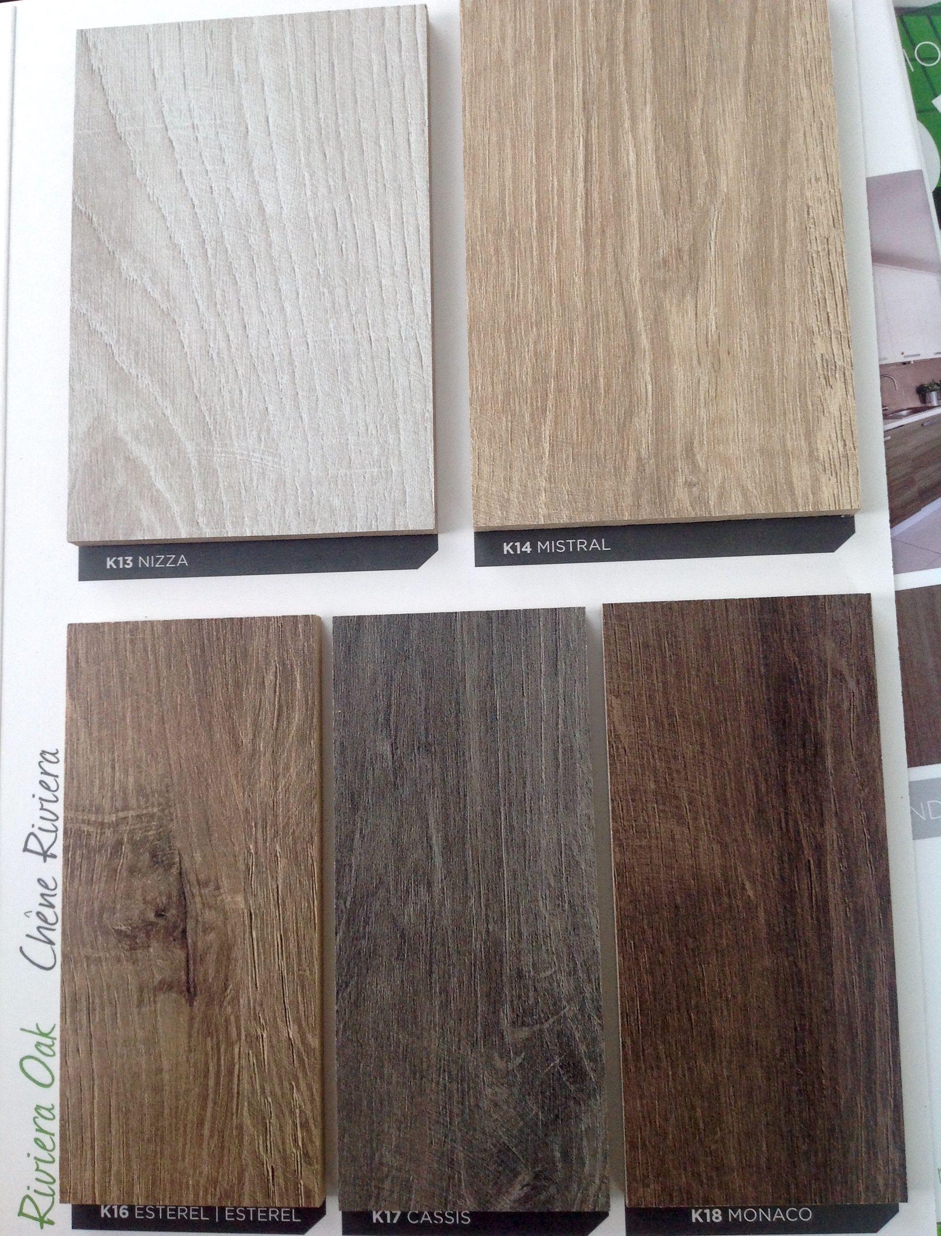 Uniboard Tflaminates Decor Panel S For Furniture Cabinets Closets Kitchens Bookcase