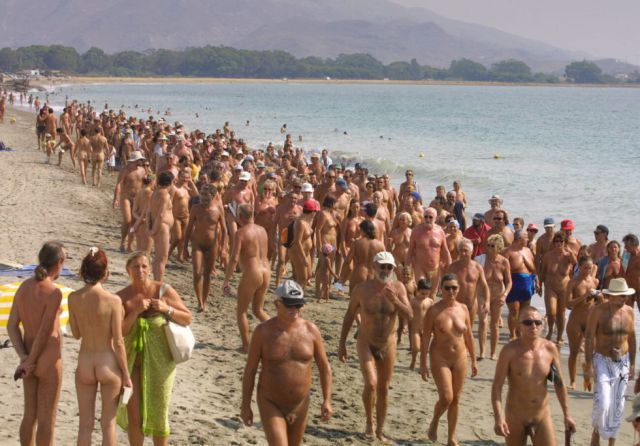 Suggest nudist holidays europe commit error