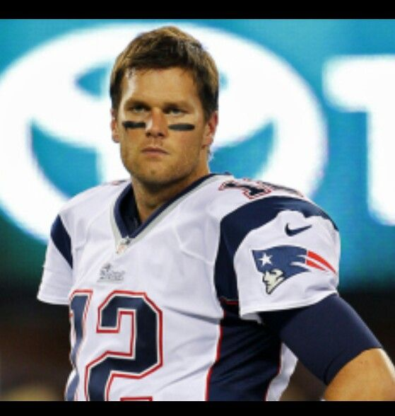 tom brady jersey net worth