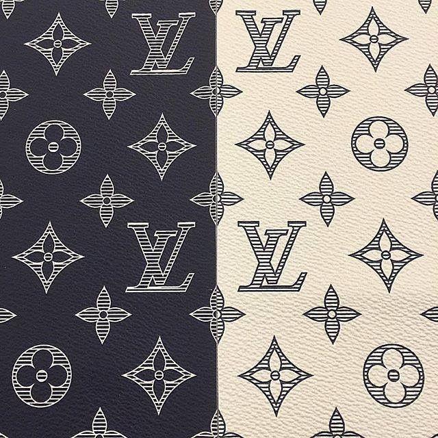 Epingle Par Å°å· ȉ¯å Sur I Louis Vuitton Fond D Ecran Apple Watch Fond D Ecran Colore Louis Vuitton