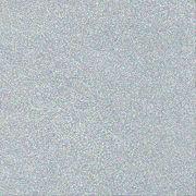 Best Sparkle Silver Railings Custom Railing Glass Railing 640 x 480