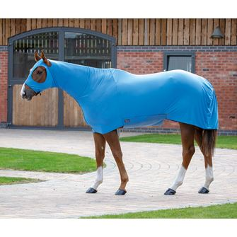 Shires Stretch Rug Horse Rugs