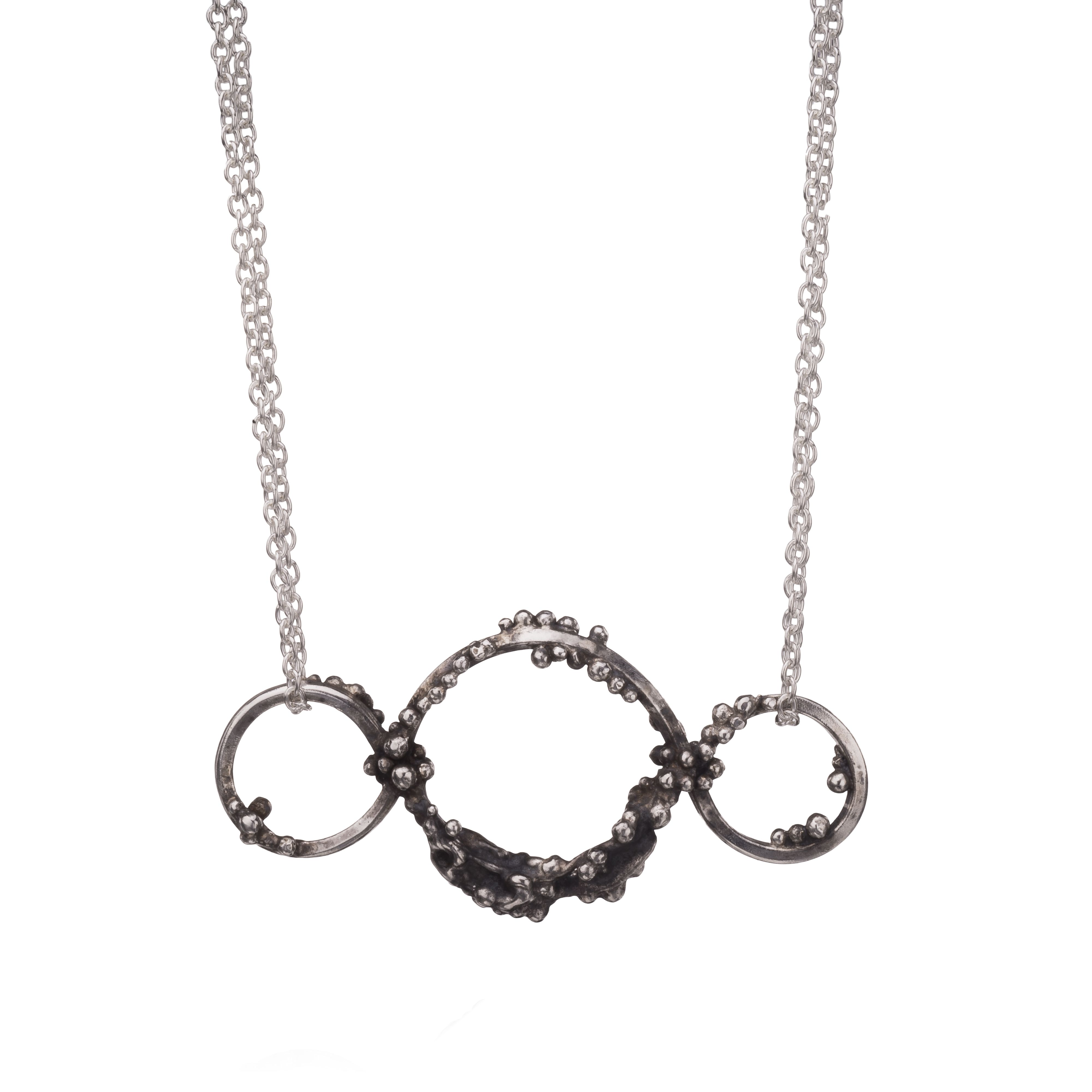symbol infinity apparel cord svaha image products necklace