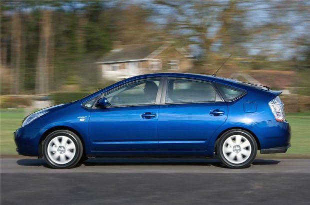Toyota Prius Xw20 Http Www Topcarmag Com Toyota Prius Xw20