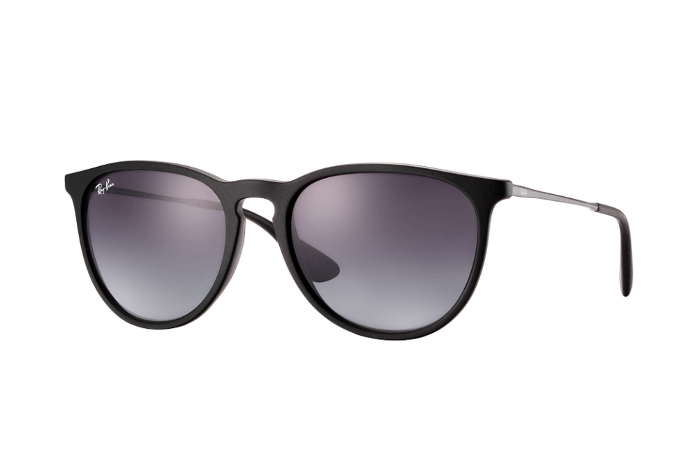 Check Out The Erika Classic At Ray Ban Com In 2020 Ray Ban Erika Sunglasses Ray Ban Erika Classic Sunglasses