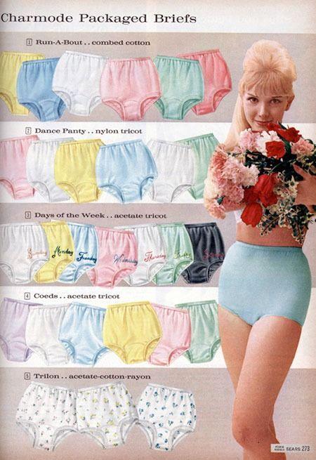 7d04f4f9fb655 Panty wardrobe - SEARS catalog