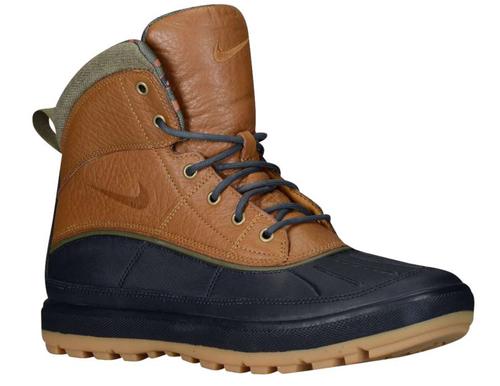 Nike Acg Woodside Ii Kicks Pinterest Nike Acg Nike And Boots