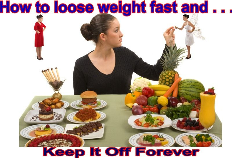 Lose weight fast korean picture 5
