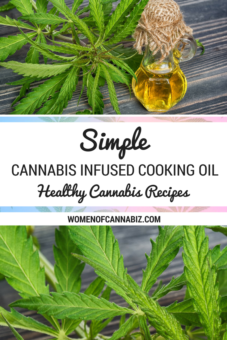 cannabis-infused-cooking-oil (1).png