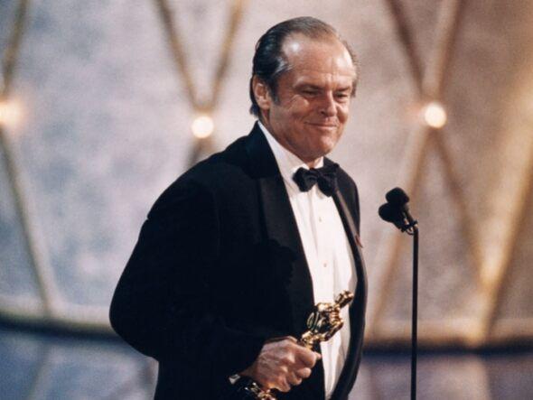 The 70th Academy Awards #academyaward