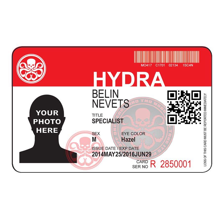 Hydra trading system