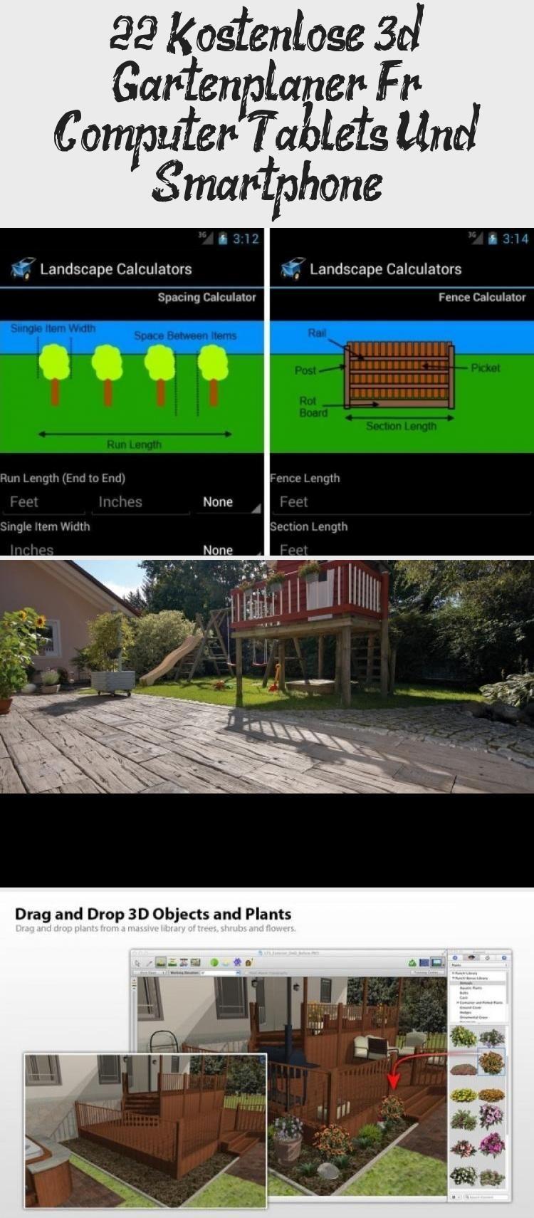 Planer Landschaftsbau Online Software Mein Schoener Garten Planungstool Gartenplanungideen Gartenplanunggestaltung Gartenplanunghang In 2020 Landscape Fence Tablet