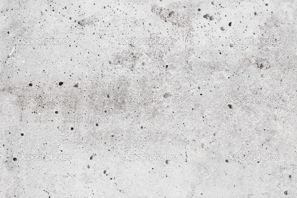 concrete texture tileable google search