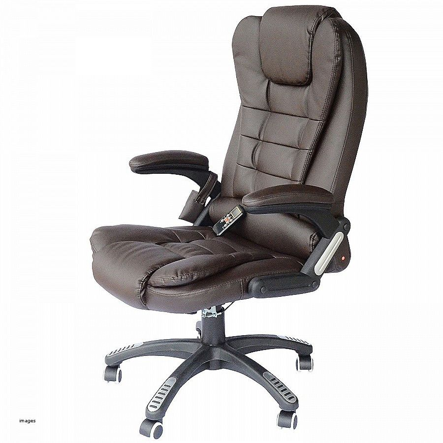 Lsu Office Chair Executive Home Furniture Check More At Http Invisifile