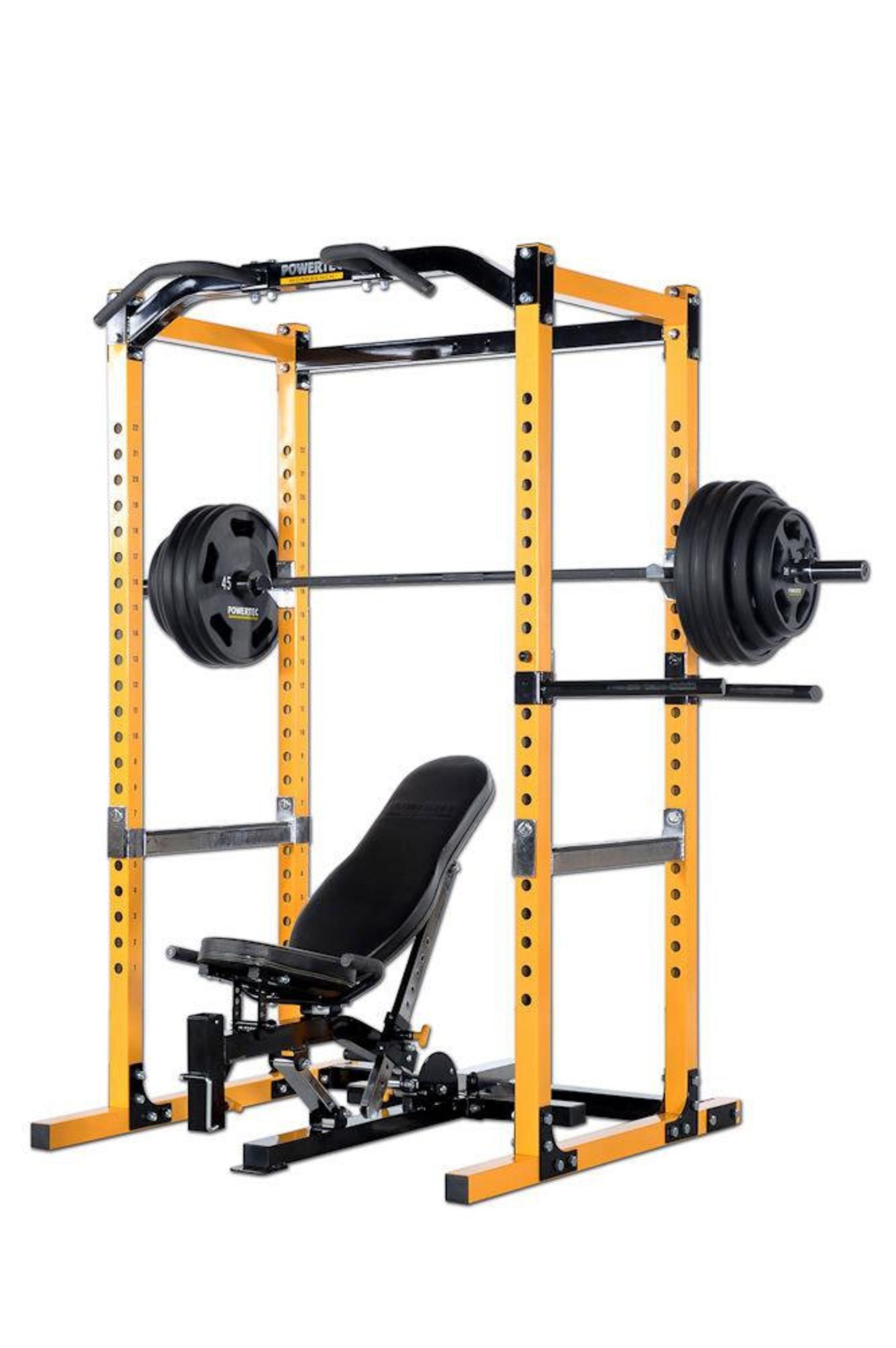 Game boy color usato - Power Rack Usato For Gym Home