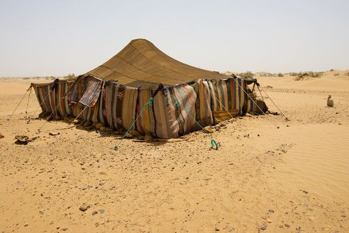 bedouin tent jordan & bedouin tent jordan   Bedouin Tents   Pinterest   Tents and Africa