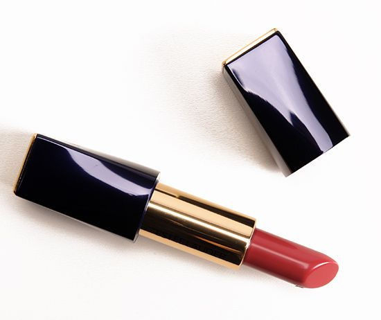 Estee Lauder Rebellious Rose Tumultuous Pink Pure Color Envy Sculpting Lipstick Pure Color Envy Lipstick Pure Products
