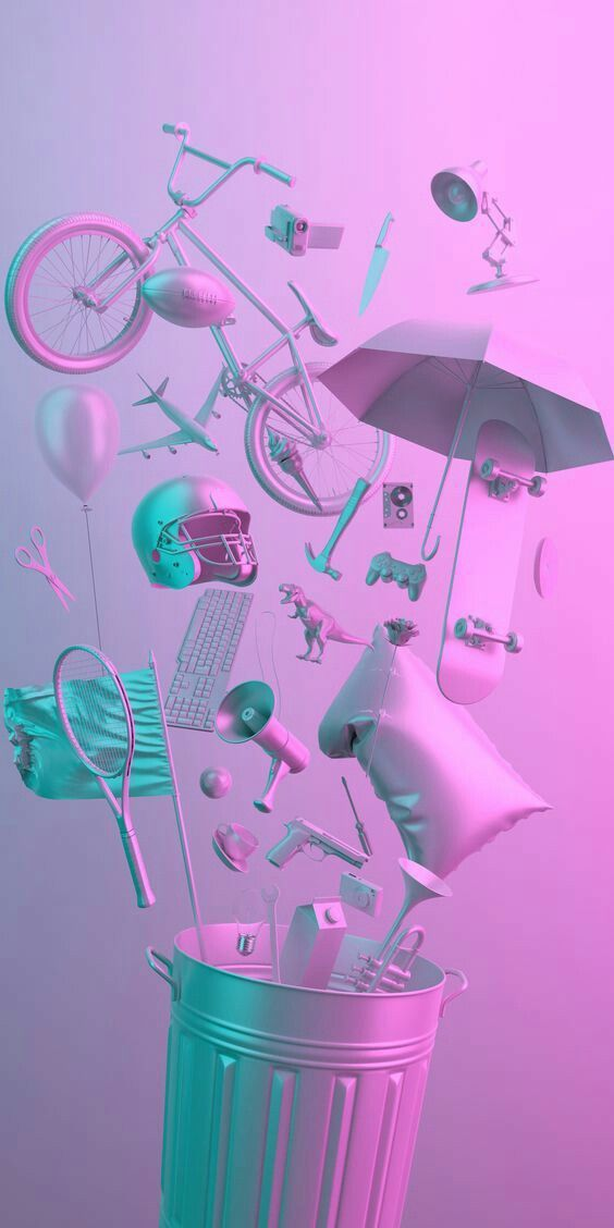 Pin By Wendy Hu On Fotos Aesthetic Vaporwave Creative Inspiration