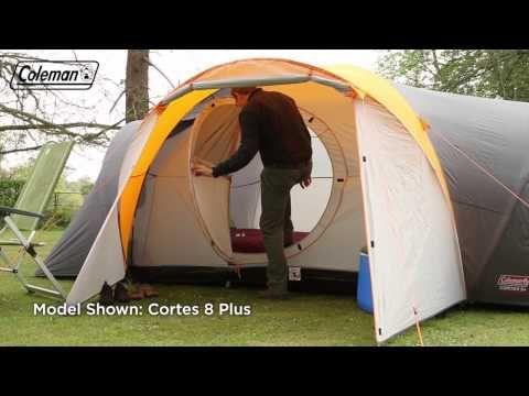 Pin on Take That Camping Trip