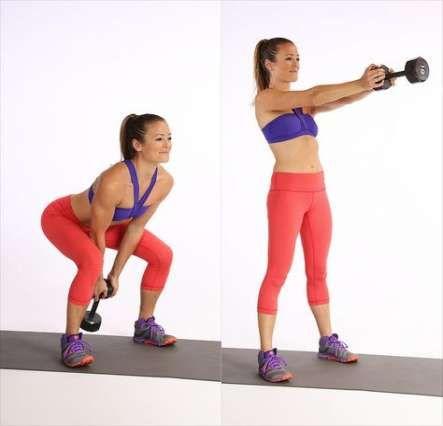 Fitness motivation quotes squats workout 30 Ideas #motivation #quotes #fitness