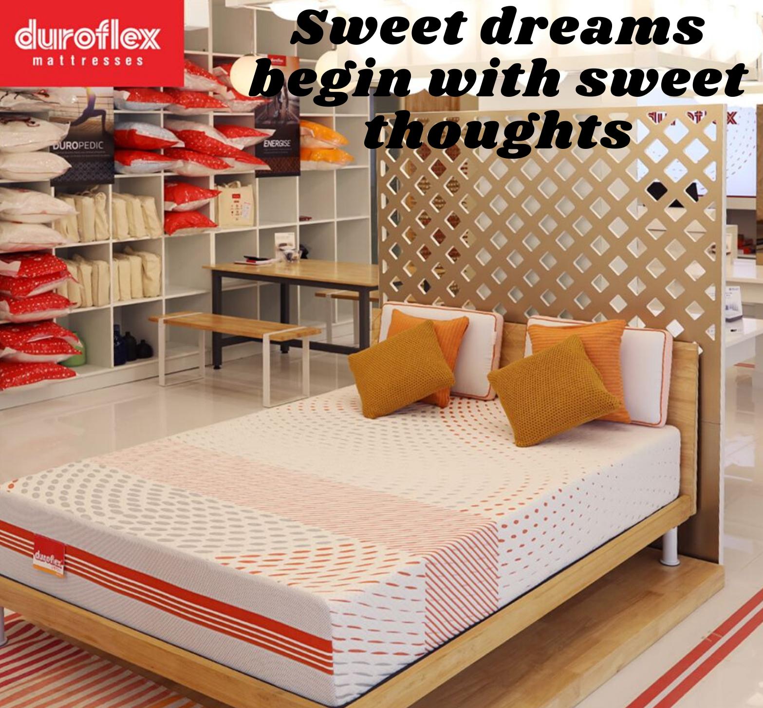 Best Furniture Store In Coimbatore City Coimbatore Furniture Store Mattress Cool Furniture Furniture Furniture Store