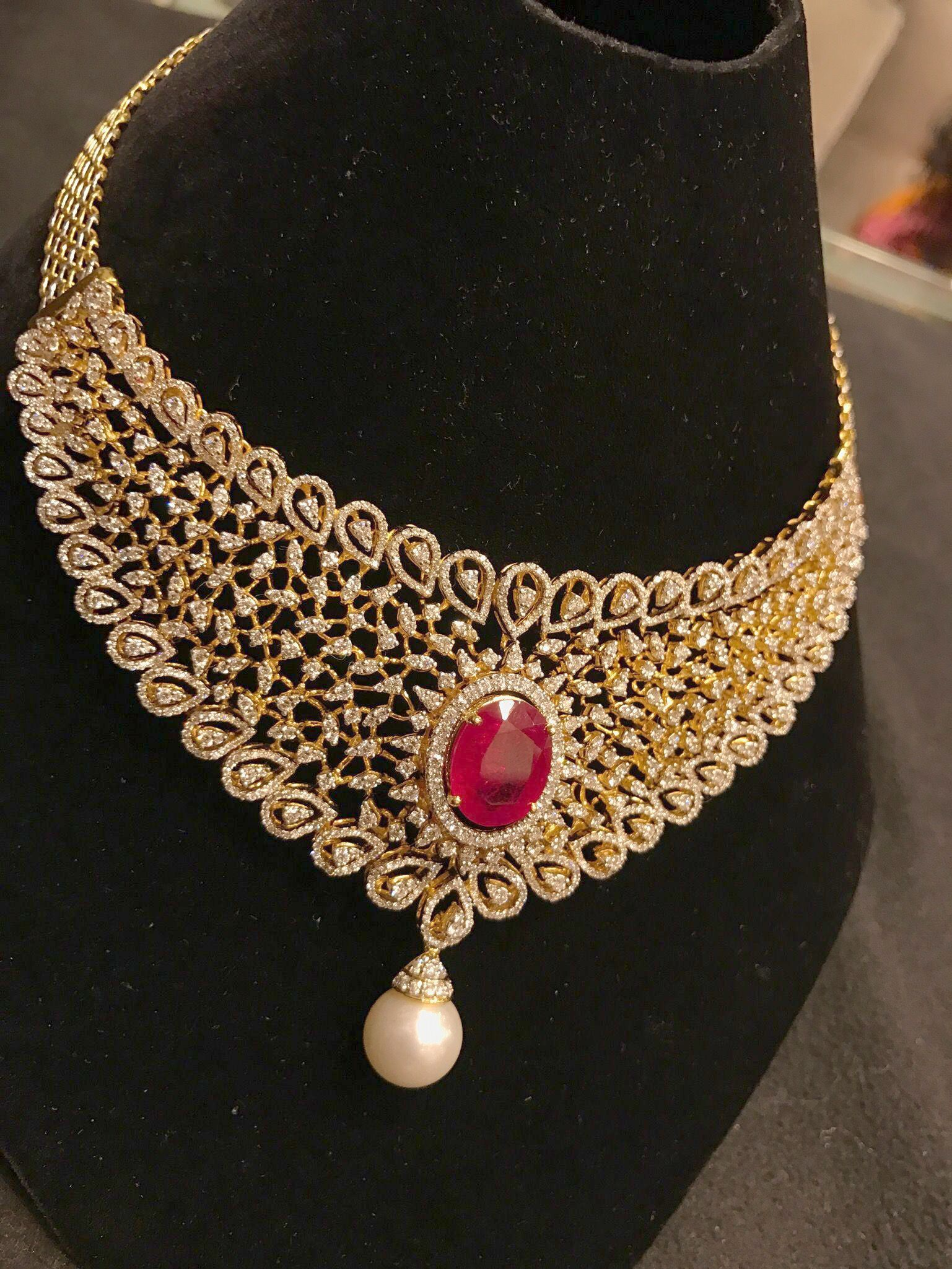 Hallmark Jewellery Near Me, Jewelry Stores Near Me That Do