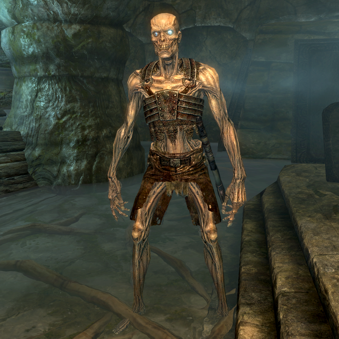 Skyrim Character Design Ideas : Better than life a new old story on my fiction