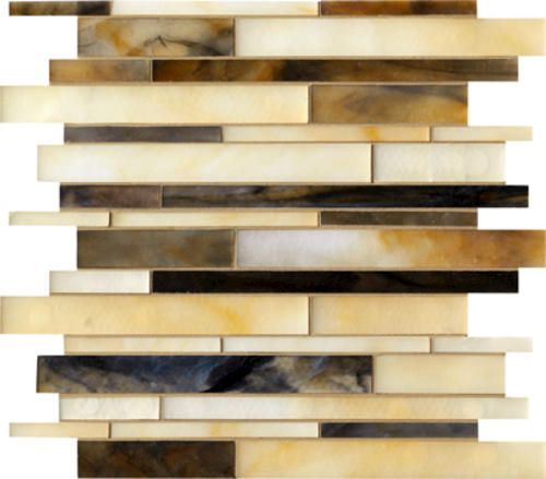 Menards Kitchen Wall Tile Visit Menards Com Projects To Try