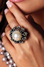 love big rings
