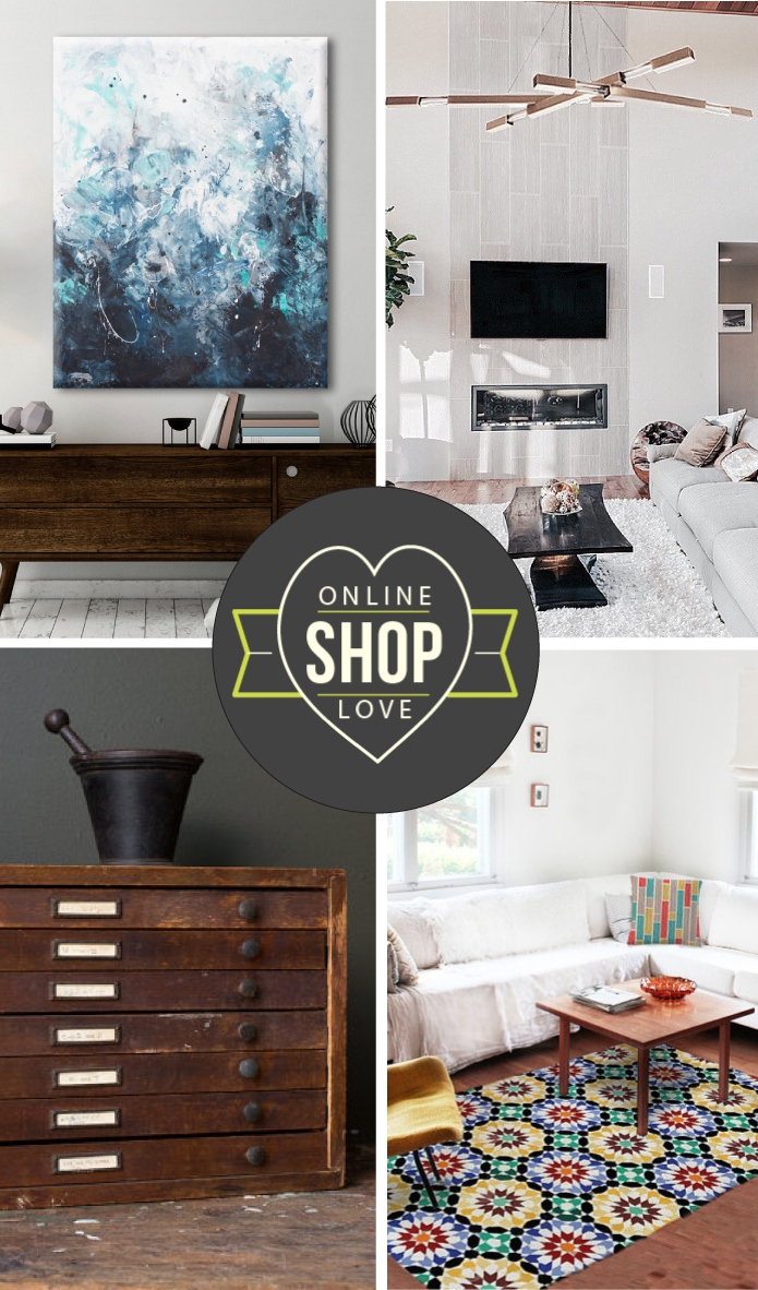 Online Ping At Its Best Home Decor S With Things You Ll Love For The And More Onlinelove Homedecor Onlineping