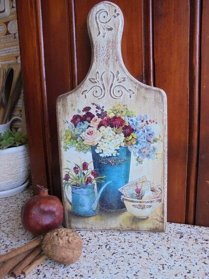 Pin de Divina Gomez en Cozinha Pinterest Tabla, Tabla de cocina