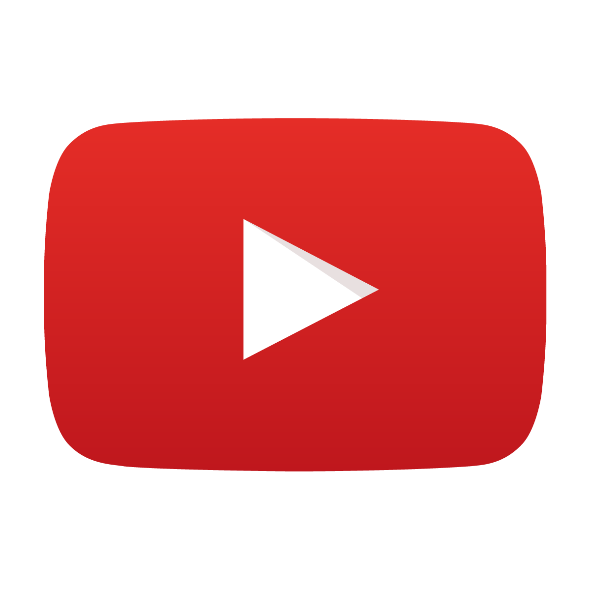 Hd Youtube Logo Png Transparent Background Download Number 46031 Daily Updated Free Icons And Png Images For Your Projects All I Desain Logo Gambar Desain