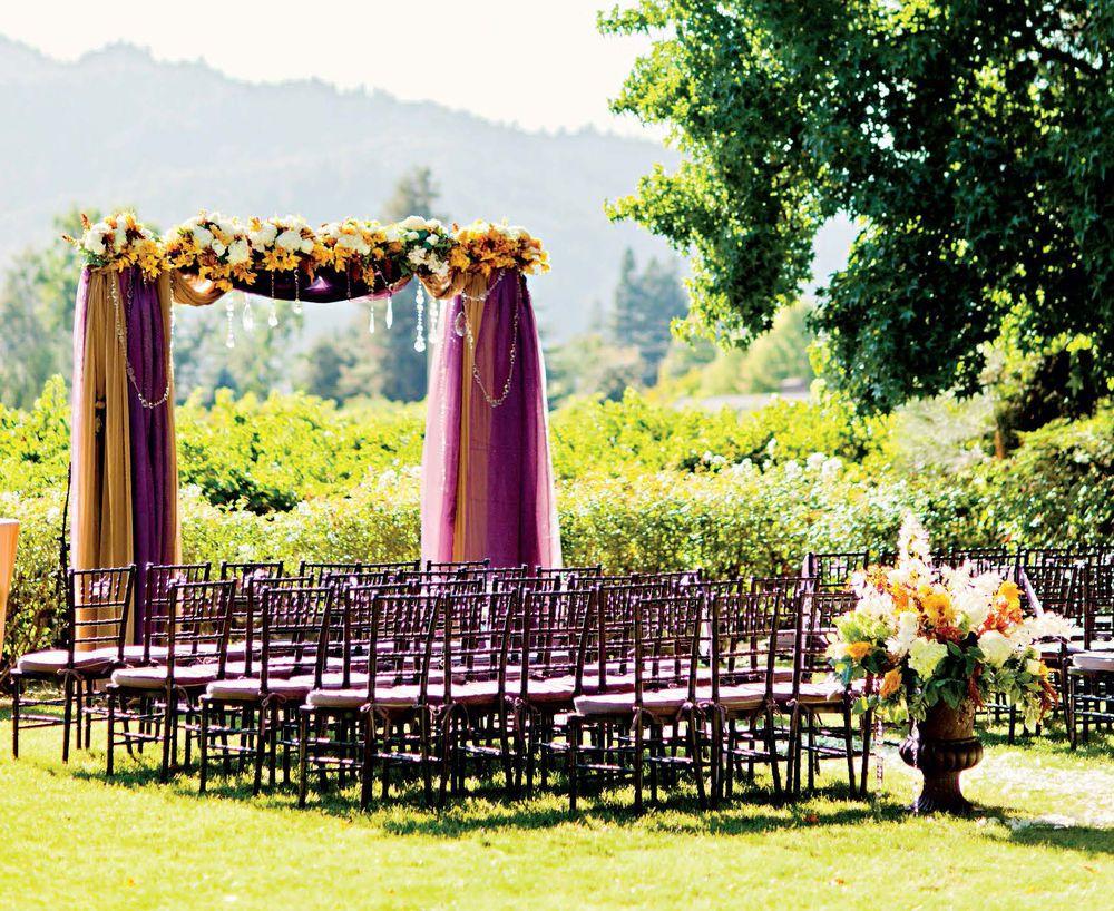 Top 10 destination wedding ideas youll want to steal pinterest diy wedding ideas ceremony timeg junglespirit Images