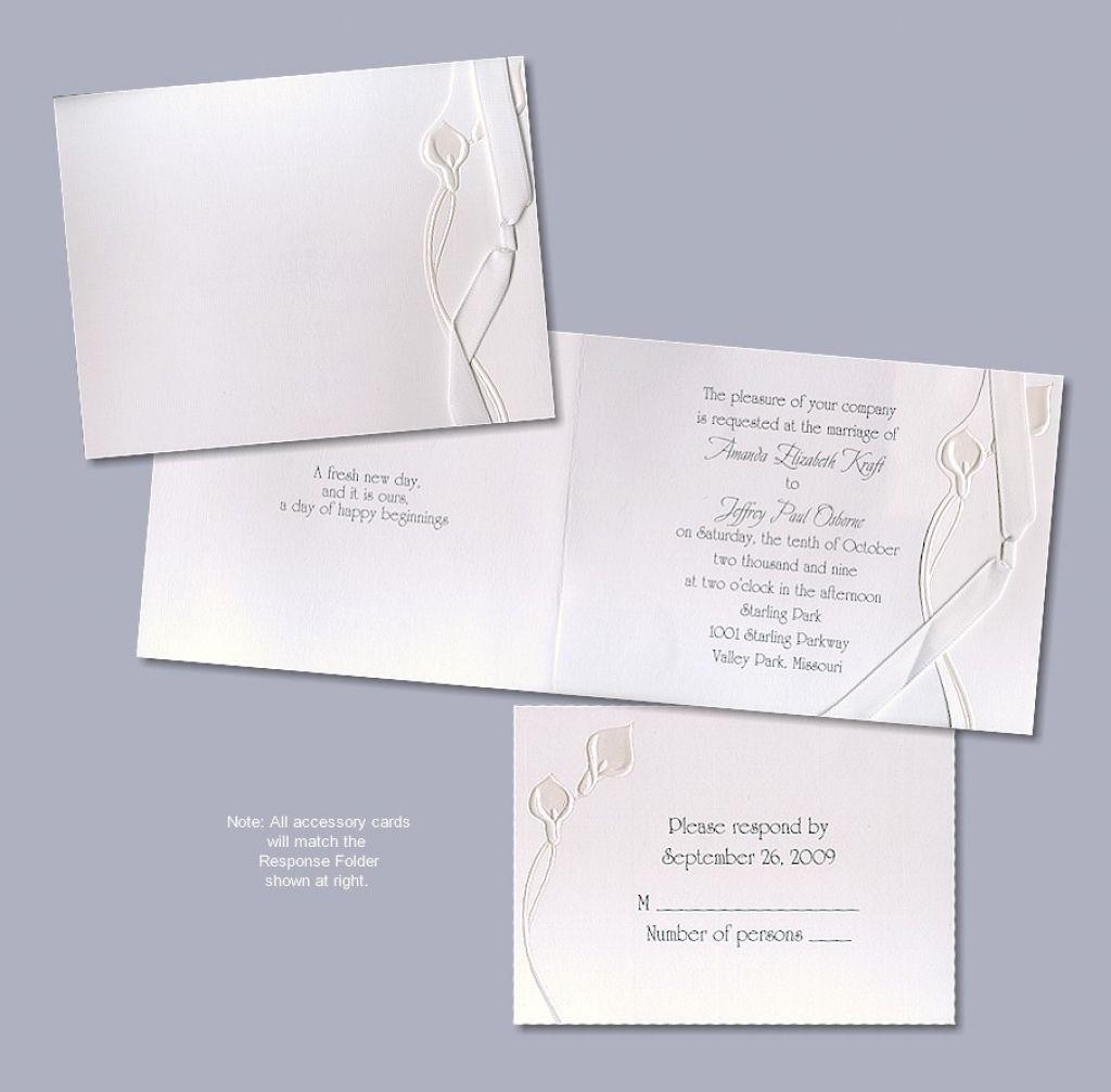 calla lily wedding invitations   Wedding   Pinterest   Calla lilies ...