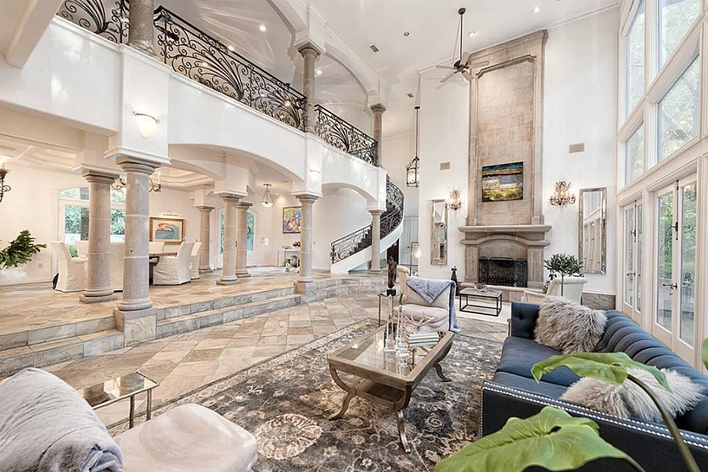 houston luxury real estate luxury real estate houston real estate