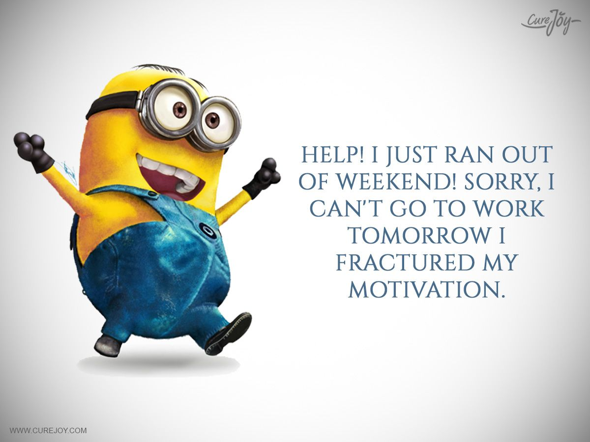 78 Funny Minions Quotes That Will Make Your Day Memorable Funny Minion Quotes Minions Quotes Minions Funny