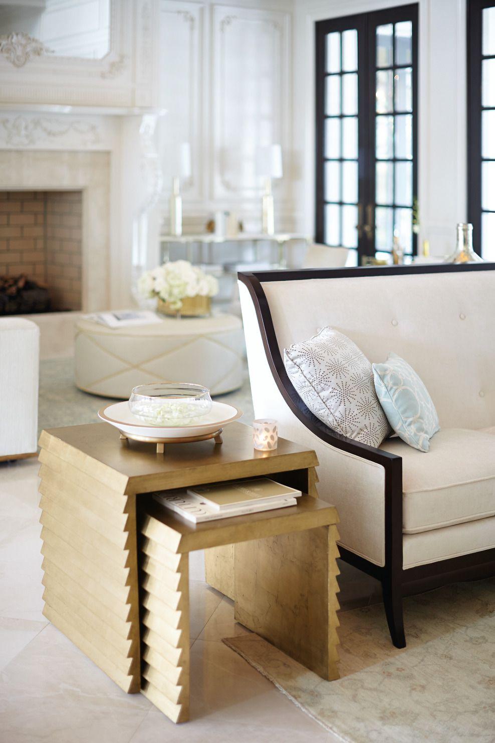 Bernhardt Furniture Jet Set Collection MacQueen Home Bernhardt