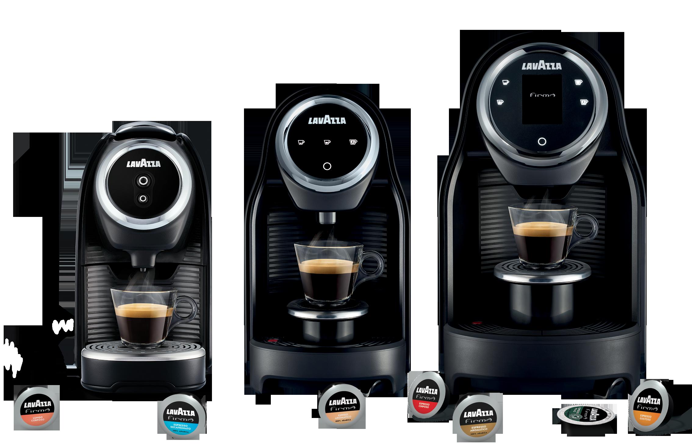Idée par Rêves de Café sur Lavazza Firma Entreprise, Le